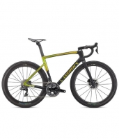 2021 Specialized S-Works Tarmac SL7 Sagan Collection Road